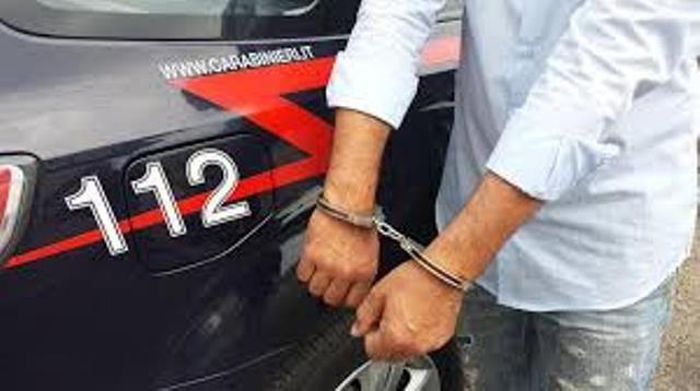 La Guida - Furti e auto rubata, vicino ai fondamentalisti: espulso 23enne francese