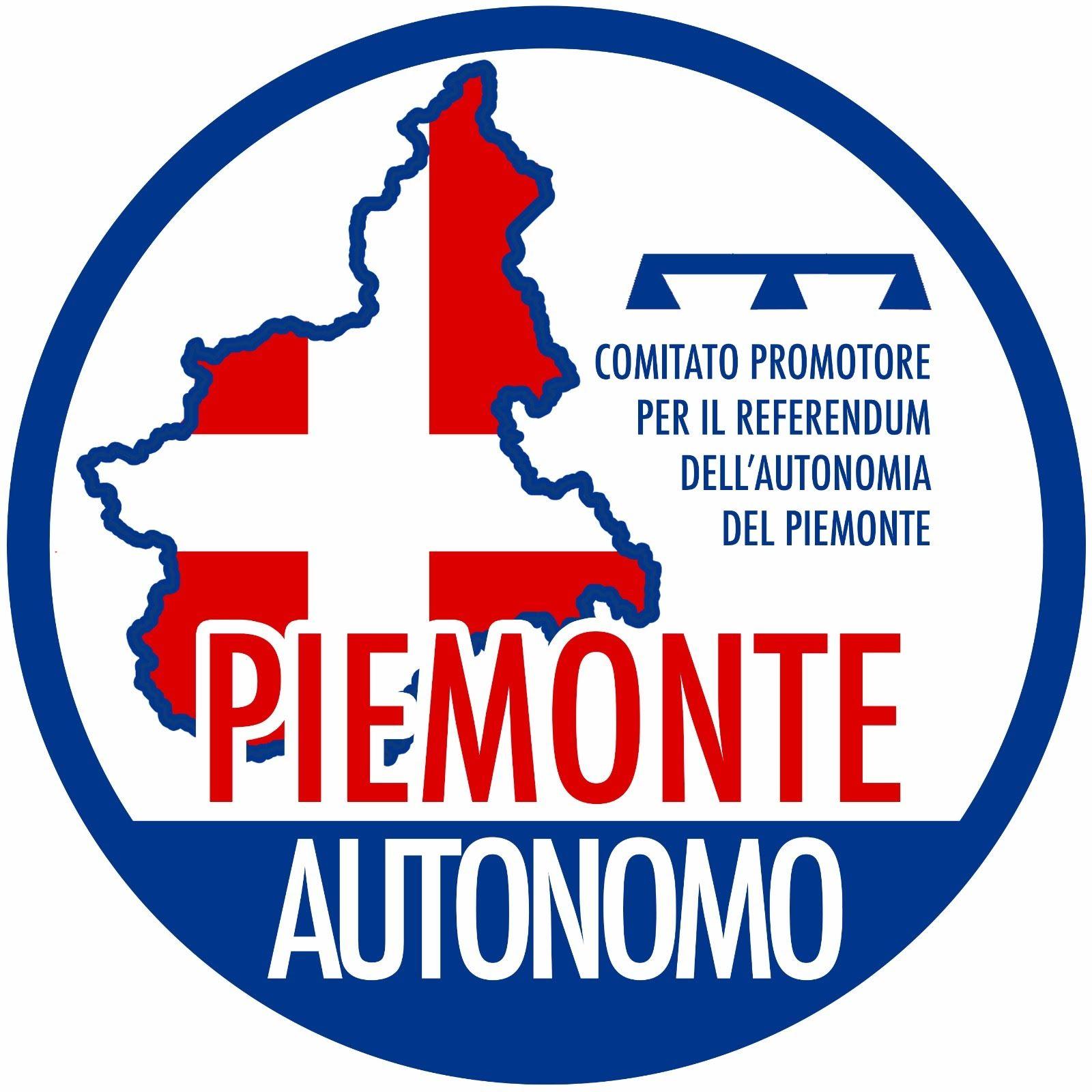 La Guida - Un comitato per l'autonomia del Piemonte