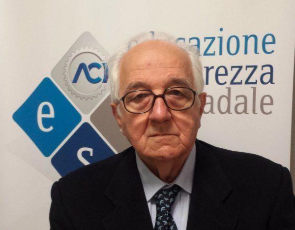 La Guida - Francesco Revelli nuovo presidente dell'Aci