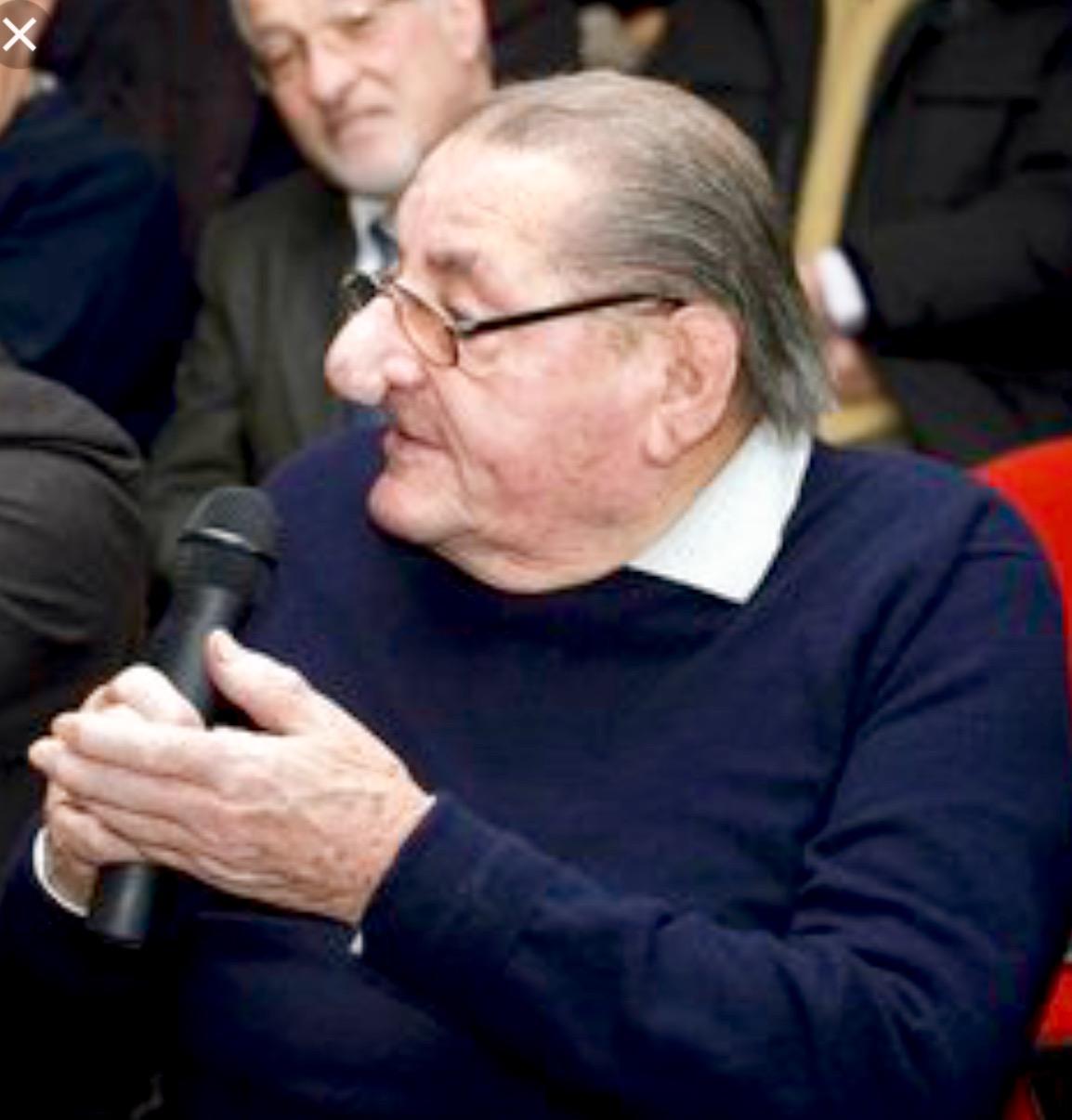 La Guida - Oggi l'ultimo saluto a Raffaele Bassi
