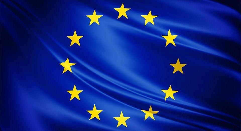 La Guida - Unione Europea – bilancio 2017, incontro a La Guida