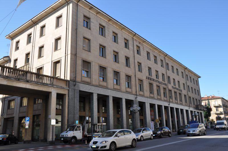 La Guida - Provincia di Cuneo, malfunzionamento linee telefoniche