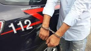 La Guida - Tenta di truffare un'anziana, arrestato a Verzuolo