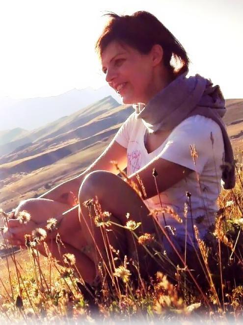 La Guida - Lutto in Valle Varaita: muore donna di 36 anni
