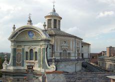 La Guida - Santa Croce, il gioiello barocco apre le sue porte