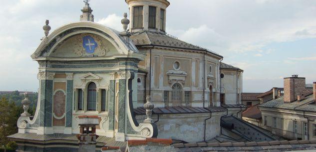 La Guida - Nel cuore del centro storico di Cuneo (seconda parte)