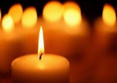 La Guida - Alba piange la morte di don Renzo Costamagna