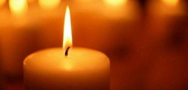 La Guida - Busca in lutto per la scomparsa del 17enne Lorenzo Martini