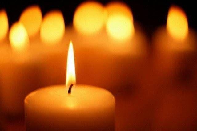 La Guida - Sabato a Margarita i funerali del jazzista Cerutti