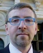La Guida - Boves, i candidati in lista con Paoletti