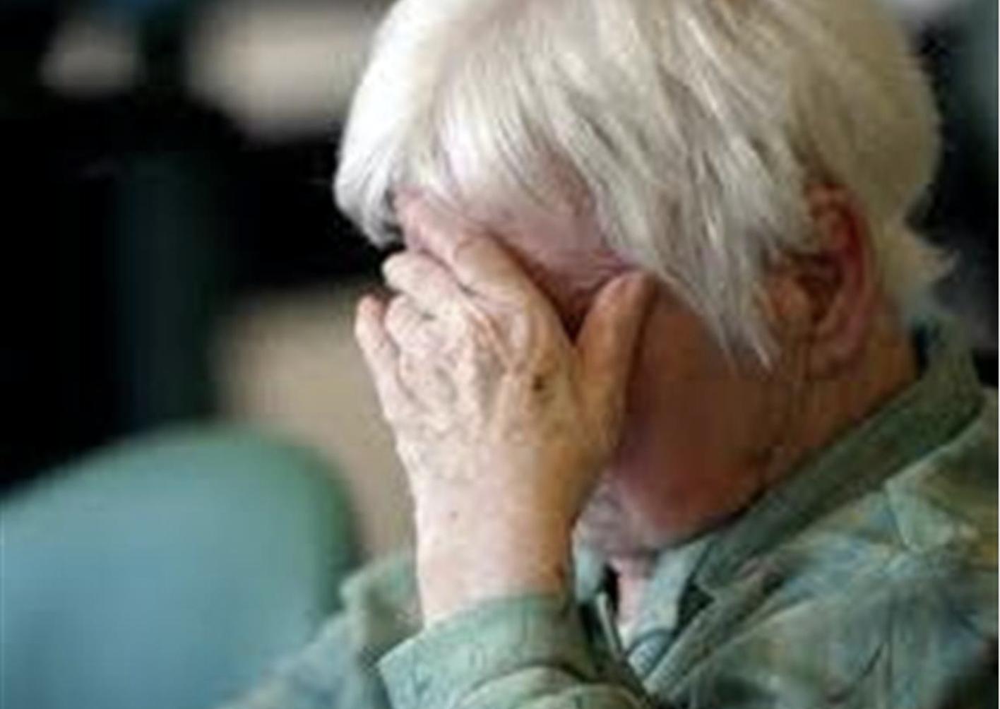 La Guida - Demenza e Alzheimer… parliamone a Roccavione
