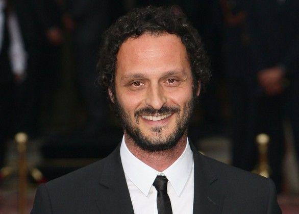 La Guida - Cinema protagonista con il CuneoFilmFestival