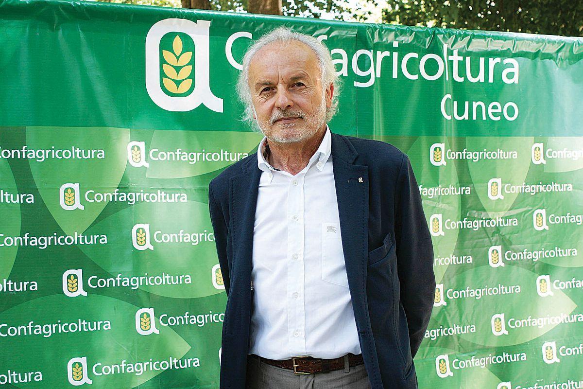 La Guida - Oreste Massimino riconfermato presidente nazionale della Federazione Avicola