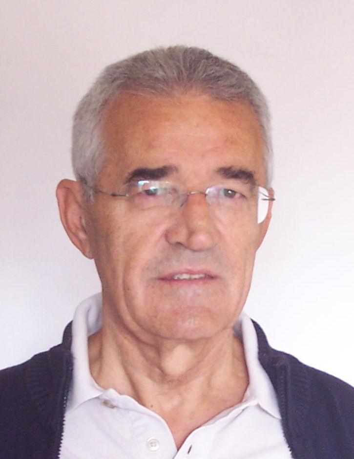 La Guida - Venerdì pomeriggio i funerali di Roberto Monge