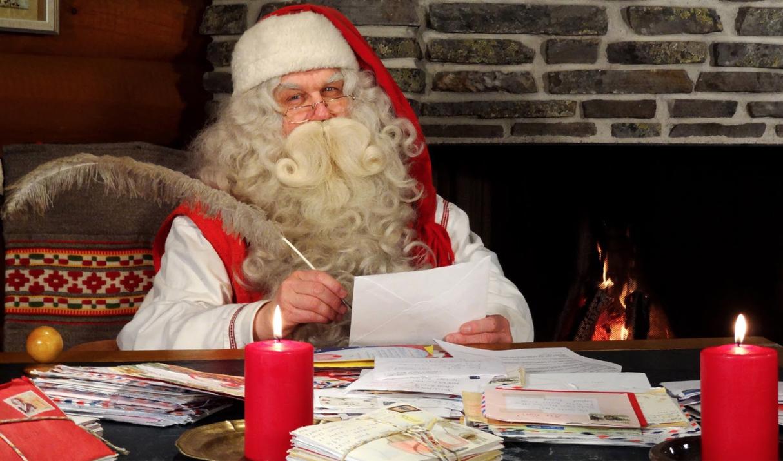 """La Guida - È tempo di """"Natale in corso Giolitti"""", anche con la neve"""