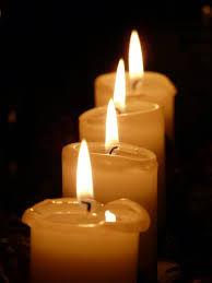 La Guida - Addio a una donna di 43 anni, funerale a Fontanelle