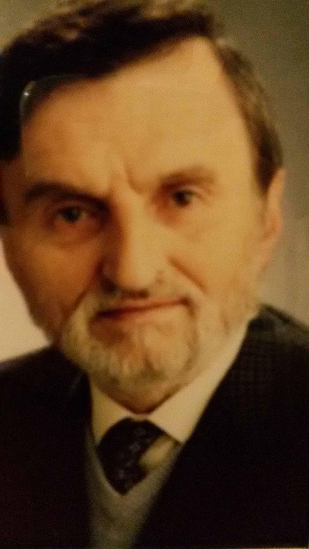 La Guida - Boves, oggi l'ultimo saluto a Michele Pellegrino