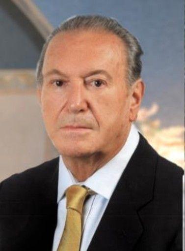 La Guida - Morto Luigi Majnardi, storico commerciante di Saluzzo