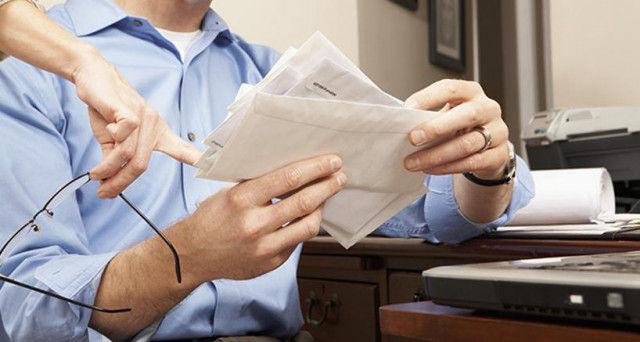 La Guida - Richieste ingannevoli di pagamento ad imprese cuneesi