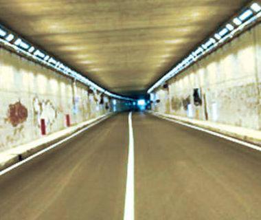La Guida - Est-Ovest, gallerie chiuse di notte questa settimana