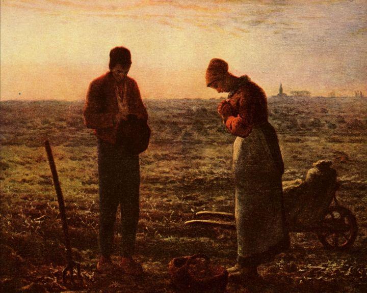 La Guida - Domenica a Mondovì la Giornata del Ringraziamento