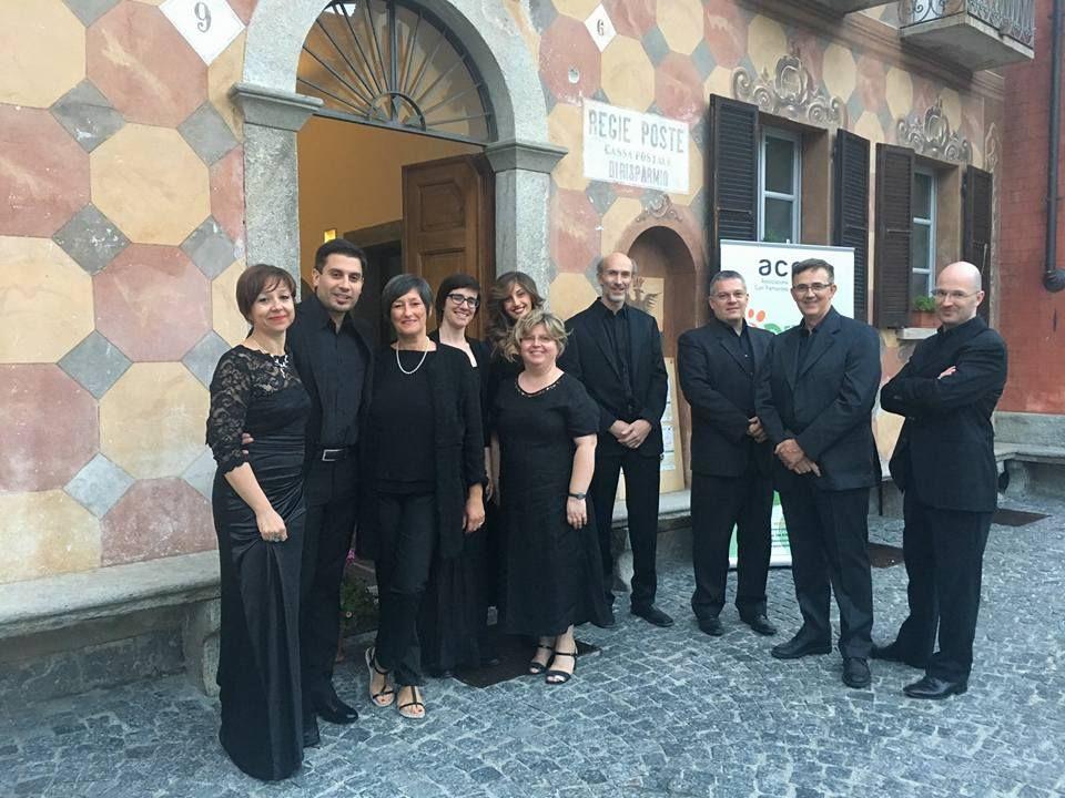"La Guida - L'oratorio ""Qoèlet"" al Sacro Cuore"