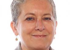 La Guida - Patrizia Manassero vittima di una bufala sul web