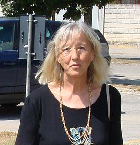 La Guida - Addio a Giovanna Martini, ex dipendente Acli