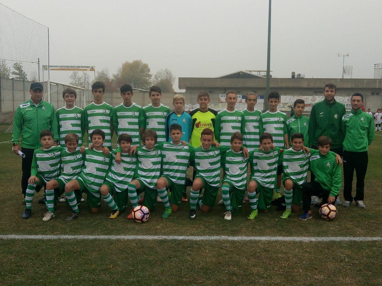 La Guida - Tutti i risultati del calcio giovanile cuneese