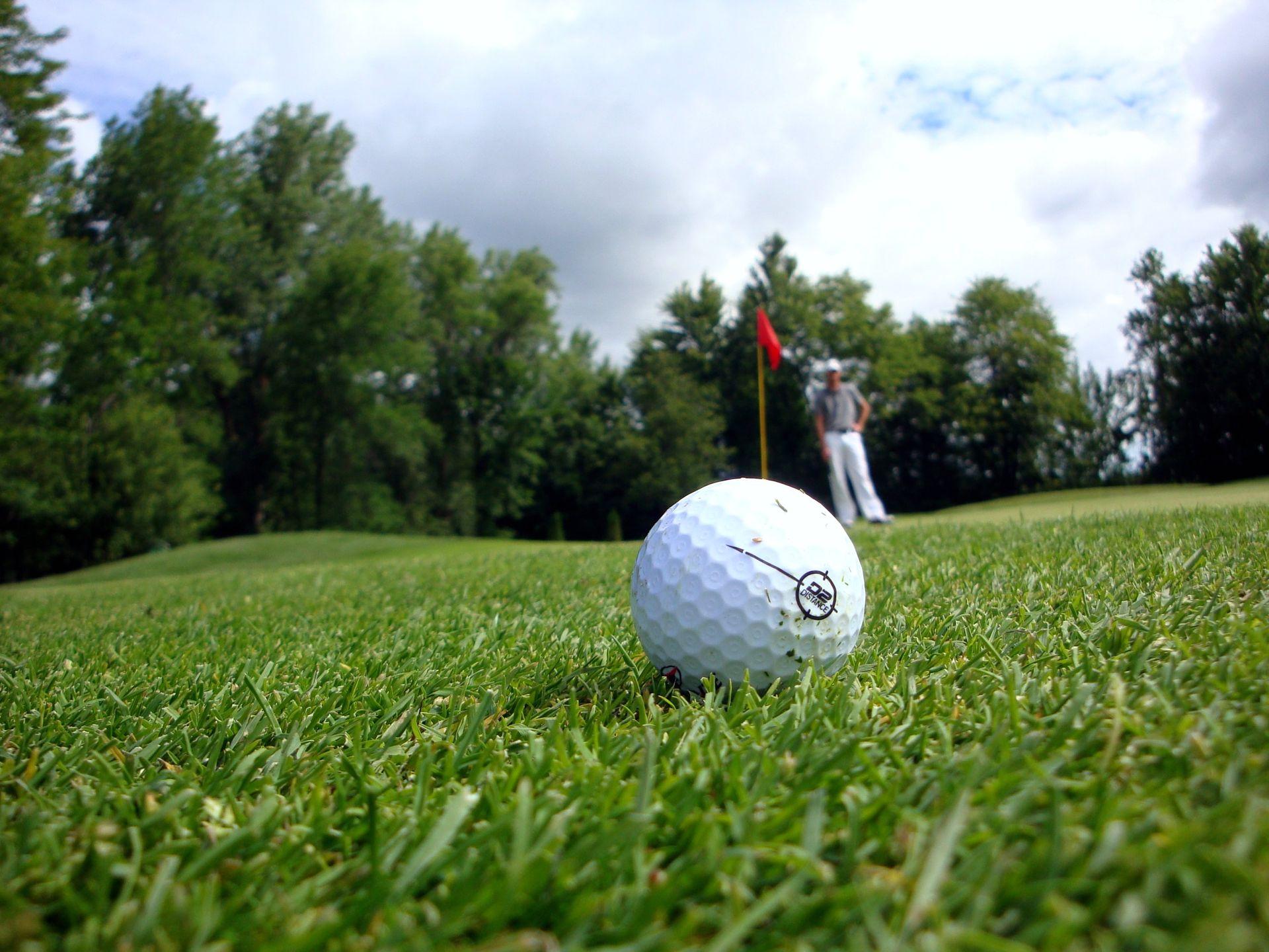 La Guida - Fai Golf Cup, in buca con il Fai