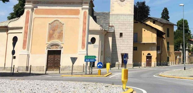 La Guida - Comitati di frazione: si vota San Benigno e Madonna delle Grazie, a Passatore no