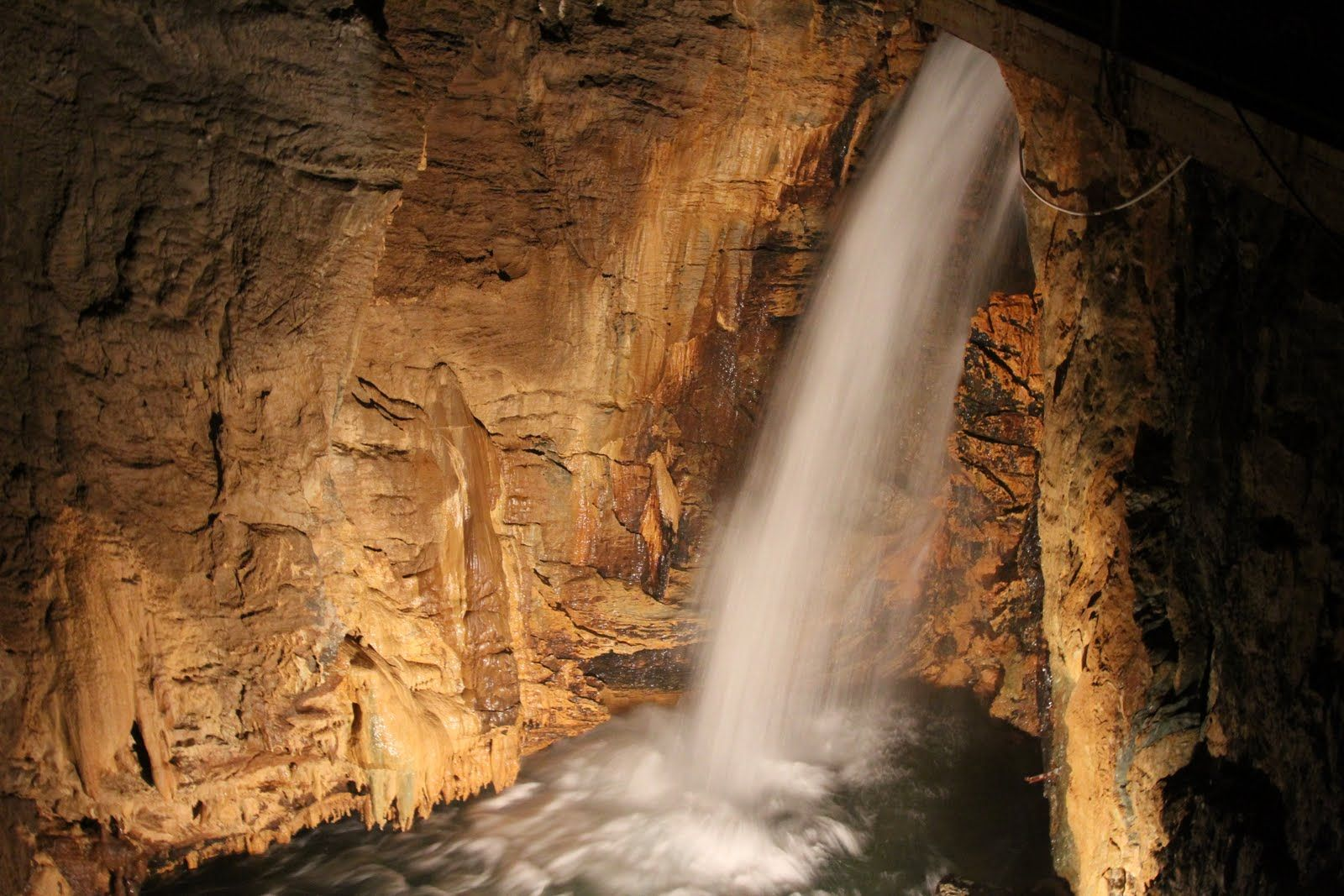 La Guida - Melodie rinascimentali in grotta
