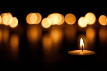 La Guida - Bimbo muore a 13 mesi a Envie, domani i funerali