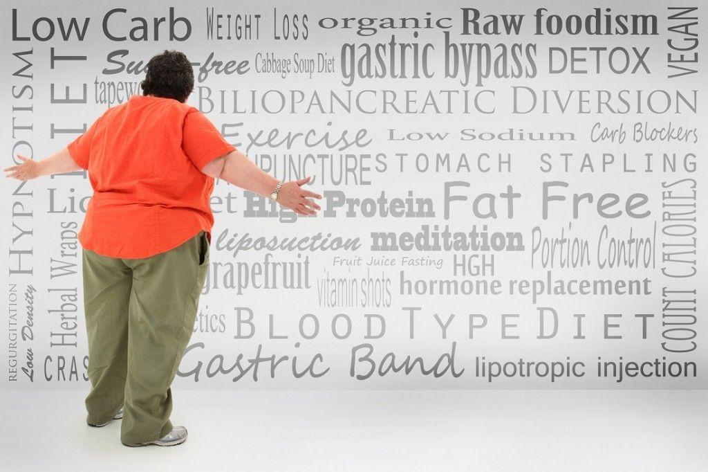 La Guida - Dieta mediterranea e controlli per l'Obesity Day