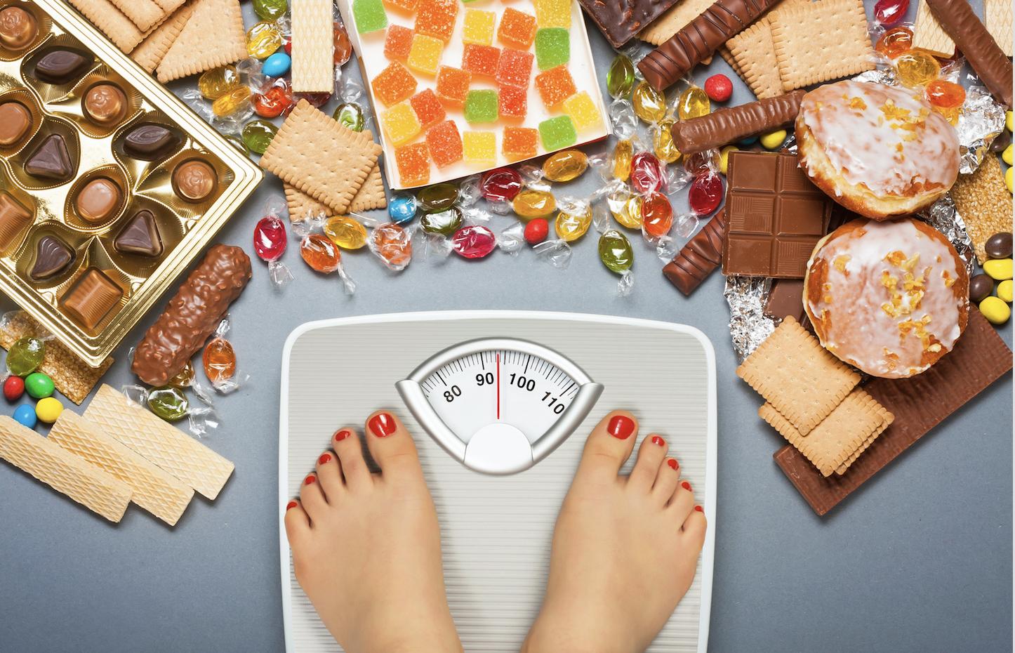 La Guida - La dieta mediterranea contro l'obesità