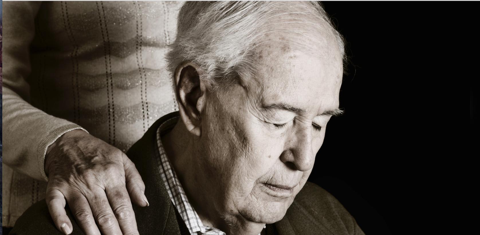 La Guida - Al Carle tre incontri sull'Alzheimer