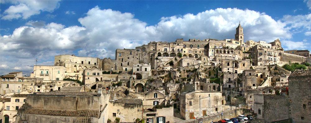 La Guida - Gemellaggio musicale tra Cuneo e Matera