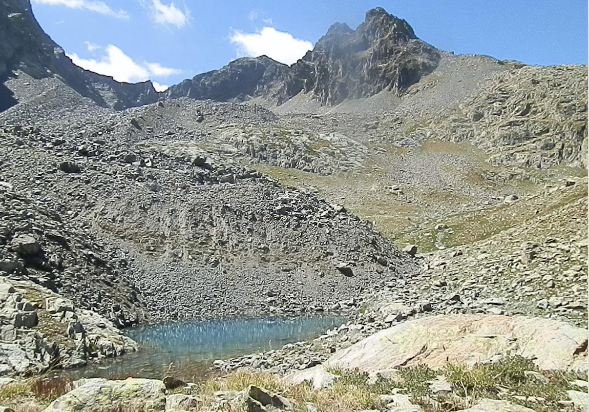 La Guida - Tre escursioni in valle Stura