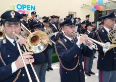 La Guida - Martedì 10 iniziative per il 166° anniversario di fondazione della Polizia di Stato