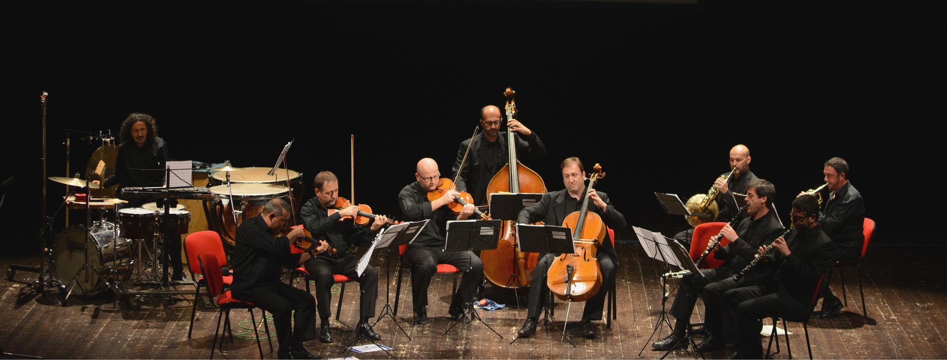 La Guida - Rinviato il concerto degli Artisti del Regio