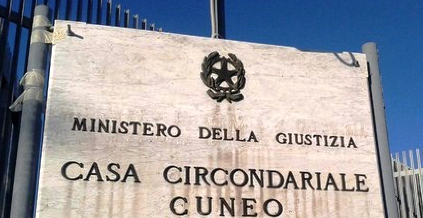 La Guida - Ritornano i condannati per mafia a Cuneo
