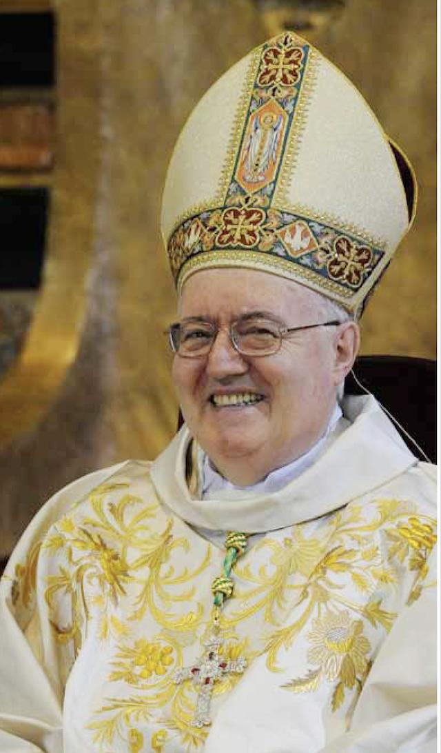 La Guida - I vescovi piemontesi e i ministri dell'economia