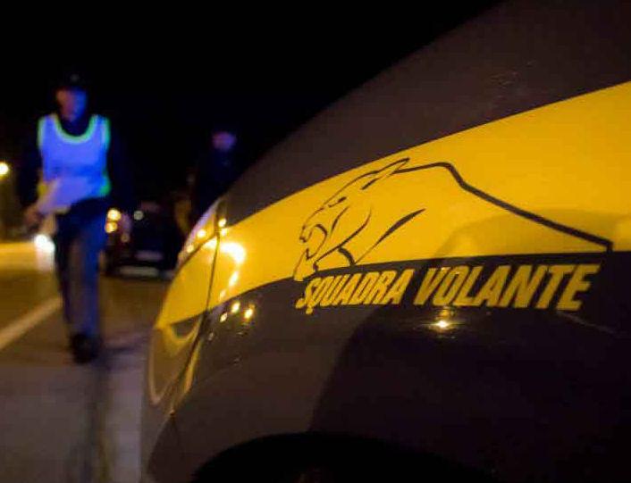 La Guida - Falso allarme bomba ieri sera in centro Cuneo