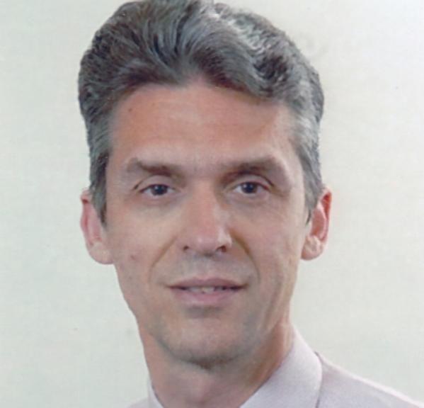La Guida - Cordoglio per Dario Marenchino, primario del centro trasfusionale