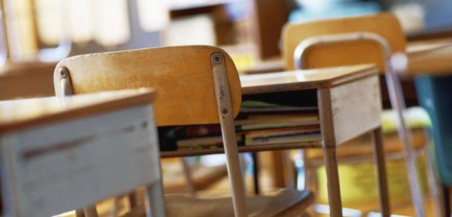 La Guida - 15.300 studenti a Cuneo, da lunedì inizia l'anno scolastico