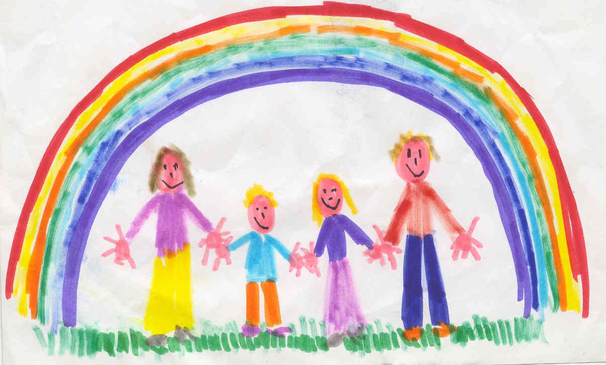La Guida - Pomeriggio di festa per bambini e famiglie con l'Anfaa