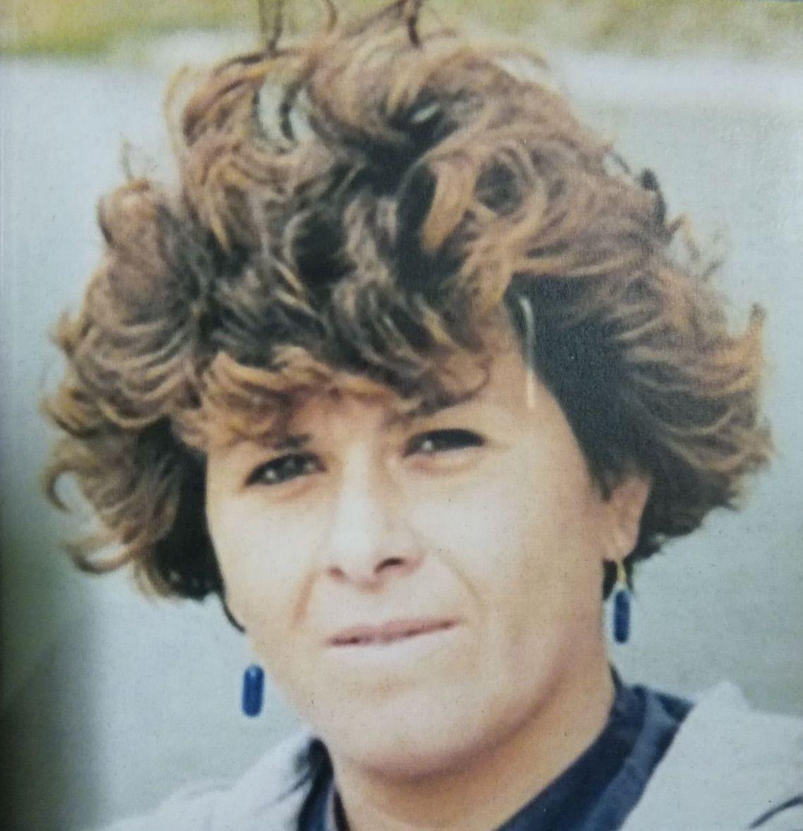 La Guida - Boves, la scomparsa di Simonetta Pellegrino