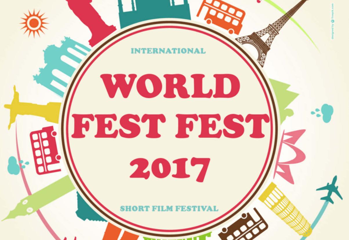 La Guida - Domenica la premiazione dei vincitori del World Fest Fest