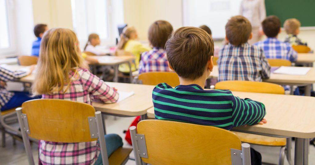 La Guida - Nominati i nuovi dirigenti scolastici reggenti