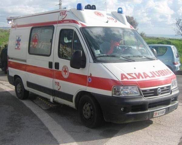 La Guida - Due morti in un incidente sulla statale Saluzzo-Savigliano
